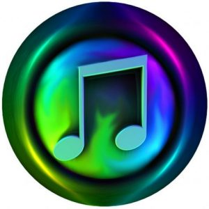 italo disco, italo dance music, диско 80