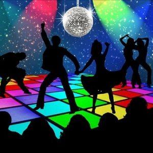 дискотека 80, italo disco, new italo disco, музыка 80